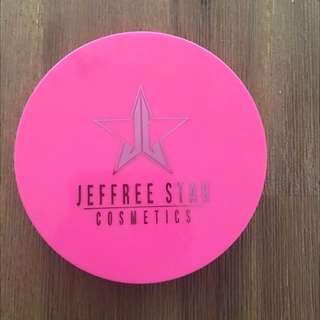 Jeffree Star King Tut (Sold Pending)