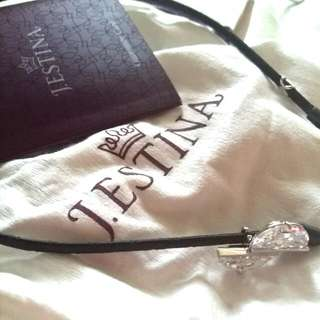 Original J. Estina Headband from Korea