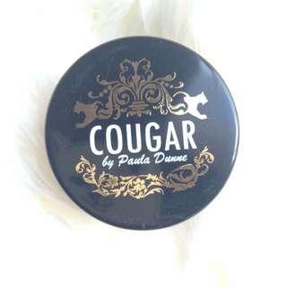 Cougar Highlighter