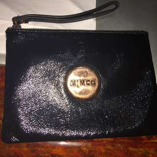 Mimco Wallet/pouch