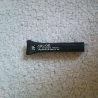 ARBONNE mascara Its A Long Story 2g