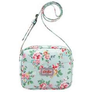 全新英國Cath Kids London花朵側背小包包