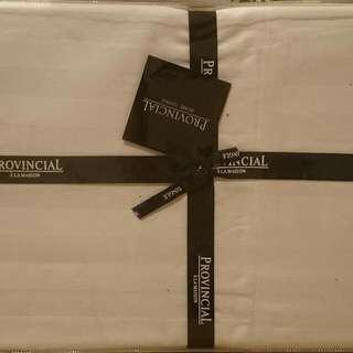 Provincial Home Living Single Sheet Set