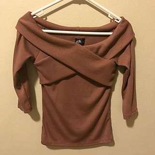 Dotti Clothes