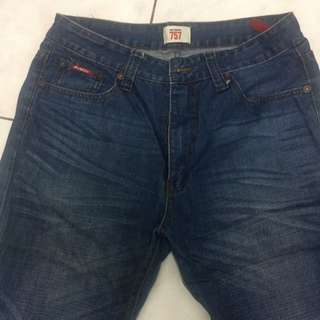 RAGS Jeans