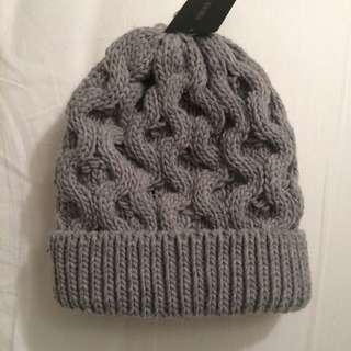 Forever21 Knit Hat