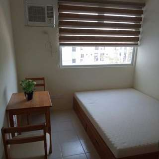 Most Affordable Condo Along EDSA -URBAN DECA TOWER Mandaluyong Near Ortigas Pasig, QC And Makati