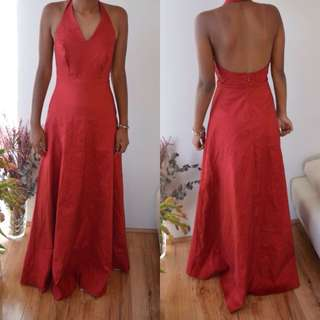 Ball Dress For Hire