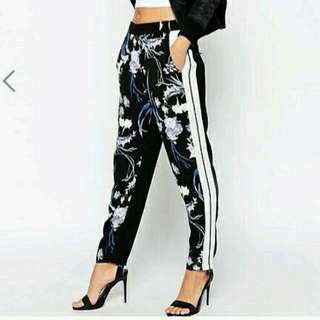 ASOS Trousers - Size 10