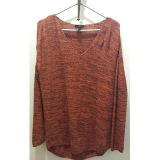 Long Sweater-Dresses / Cowl Neck Sweaters