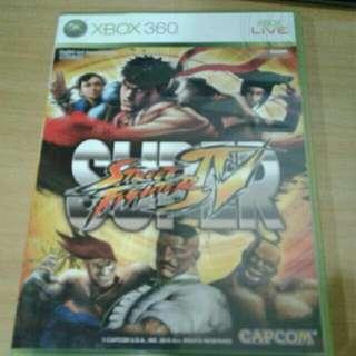 Xbox遊戲片