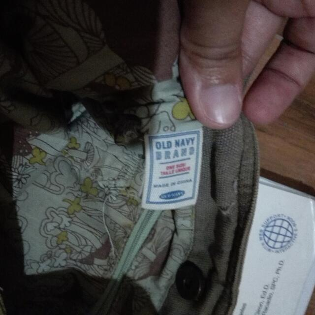 Repriced!!! Authentic Old Navy Shoulder Bag