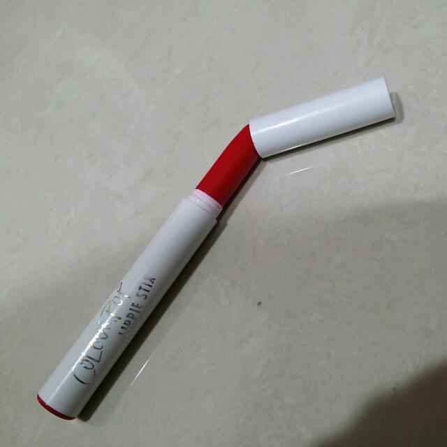 (含運)Colourpop Lippie Stix 色號trust Me