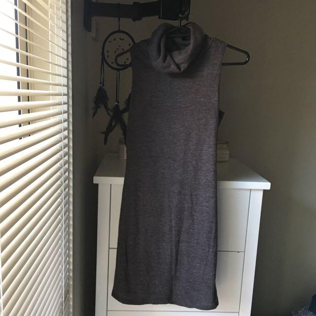 Dotti Bodycon Dress