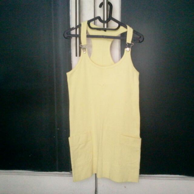 Dress Brand M)phosis