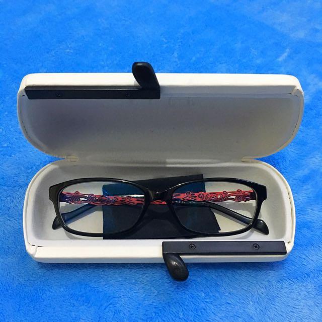 Elle Ladies' Spectacles