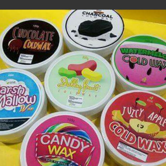 On,handHair Removal Wax With Whitening EffectPm Me