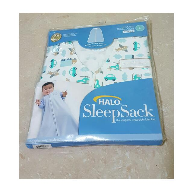 HALO SLEEPSACK for Boys