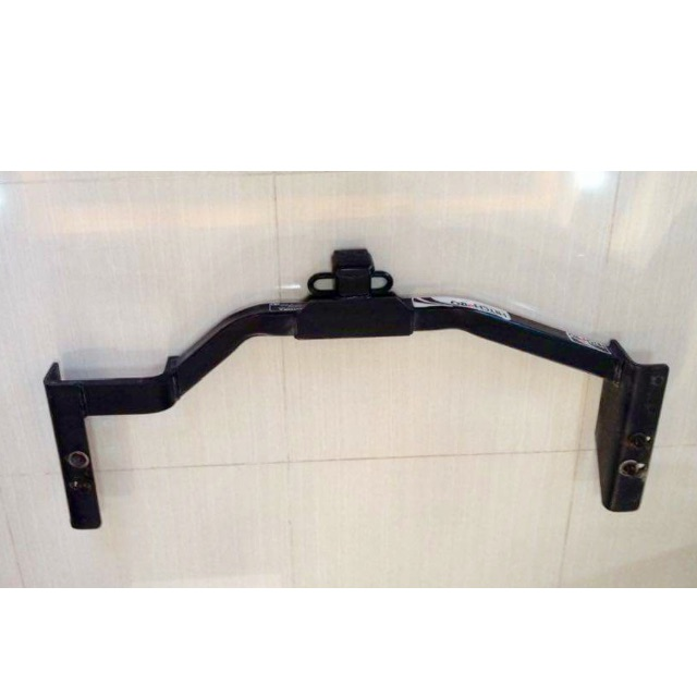 Hitch Pro Tow Bar for Innova