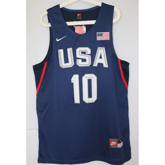 91c99caad4d coupon for kyrie irving olympic jersey 861d4 670b3