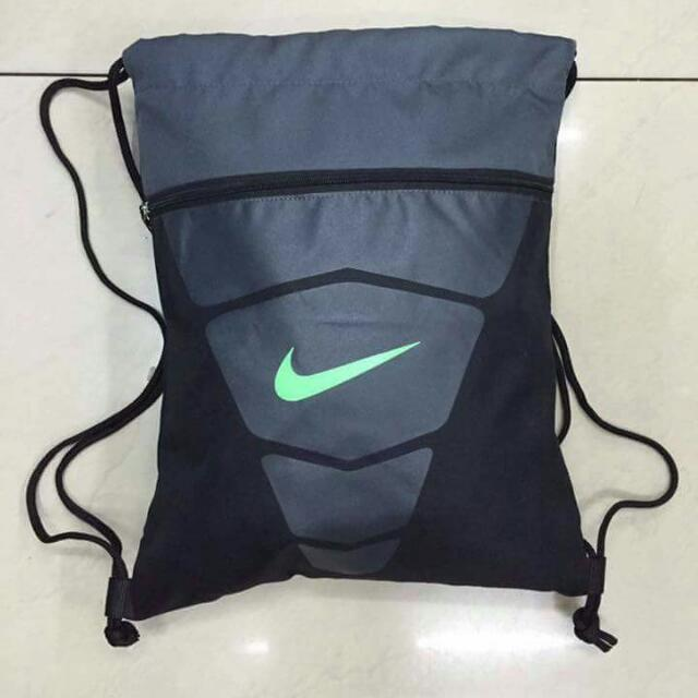 Kobe Stringbag