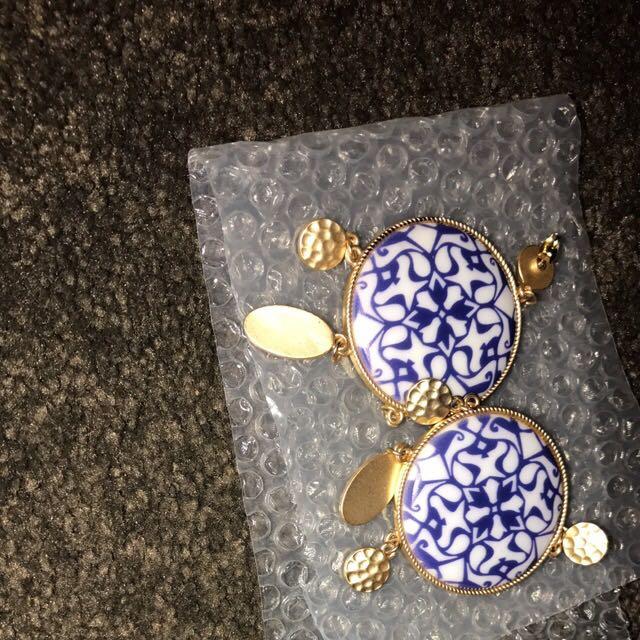 Kookai Earring