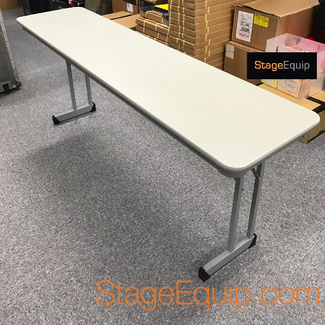Fantastic Mitylite Rt1872 Classic Conference Table Furniture Tables Interior Design Ideas Gentotryabchikinfo