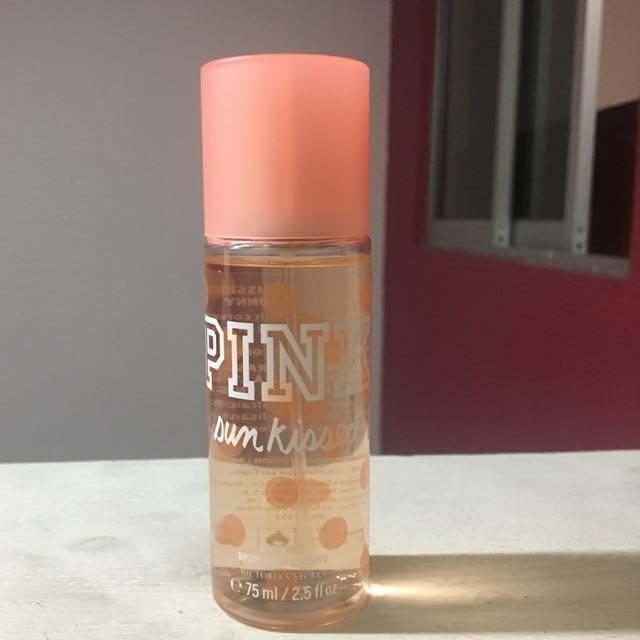 Parfume Victoria's Secret