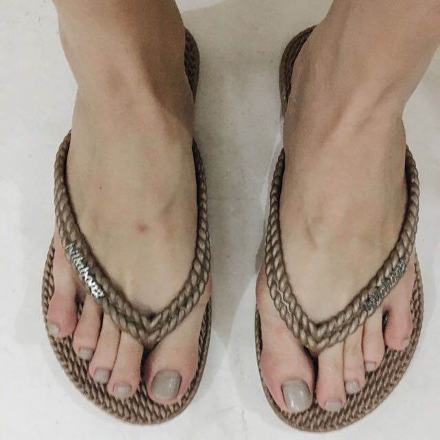 Sandal Billabong Size 37