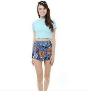 MDS Charlotte Skort Size XL