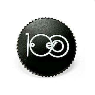 NEW Leica Limited Edition Soft Release Button