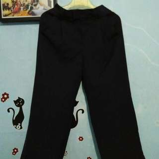 Uniclo Pants(FREE)