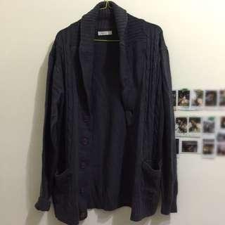 降‼️針織外套