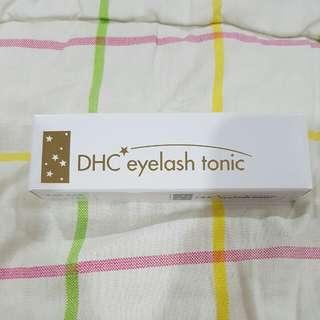 Serum Eyelash DHC ORI JAPAN