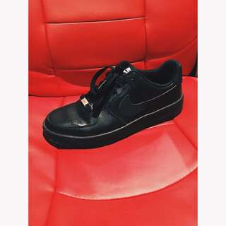 Nike Air Force 1 Size 8