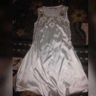Wissme Dress