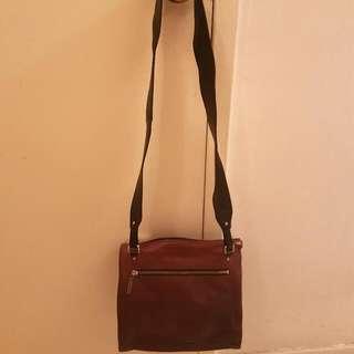 Danier Bag