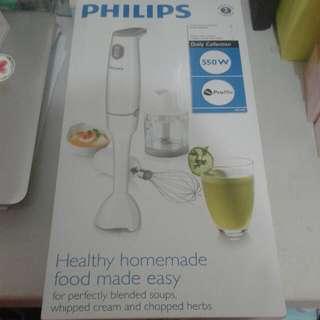 Philips Hand Blender