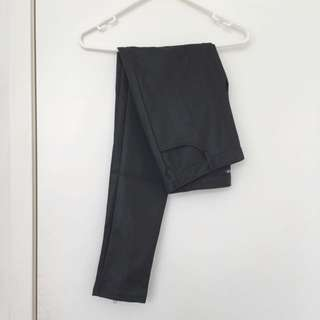[New] NASTY GAL leather Pants