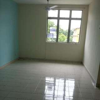 Sunway Mutiara Apartment (For Rent)