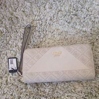 Reprice! Authentic Guess Wallet