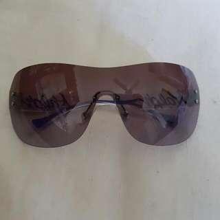 Genuine Ralph Lauren Sunglasses