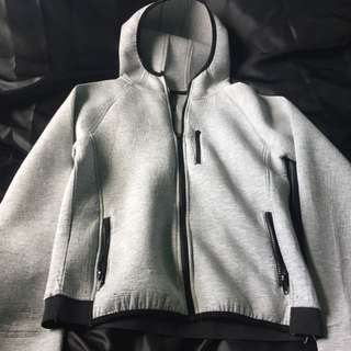 Cotton On Body Jacket
