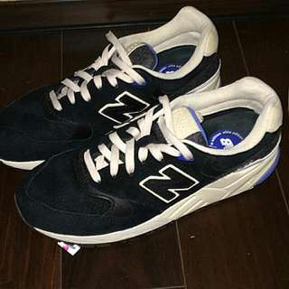 NB 999 New Balance