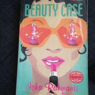 Beauty Case By Icha Rahmanti