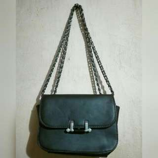Mini Slingbag Charlesnkeith (Cnk)