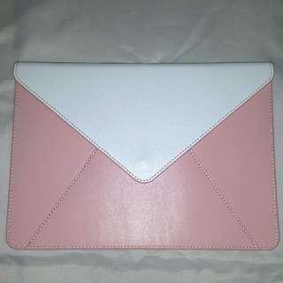 Laneige Envelope Clutch