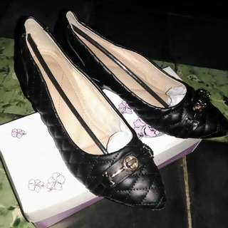 Jual Murah Lawrensia Shoes