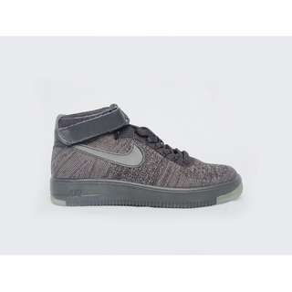 Sepat Nike Air Force 1 Ultra Flyknit Mid