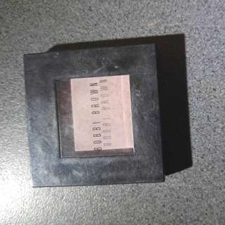 Bobbibrown Eyeshadow Heather